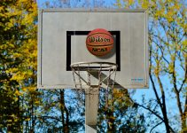 Best Outdoor Basketball Hoop