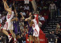 Best Indoor Basketball Hoop