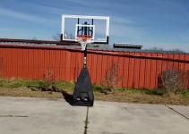 Best Portable Basketball Hoop
