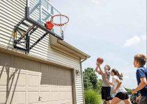 Choosing the Best Home Basketball Hoop
